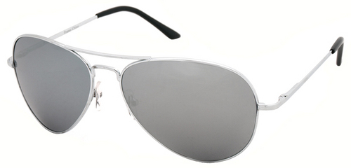 Promotional Coupon Codes SW Mirrored Aviator Style 1690 from photoblog.com