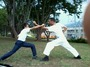 Wushu