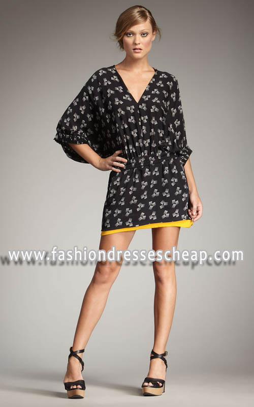 Dvf Dress On Sale Diane Von Furstenberg Tomori