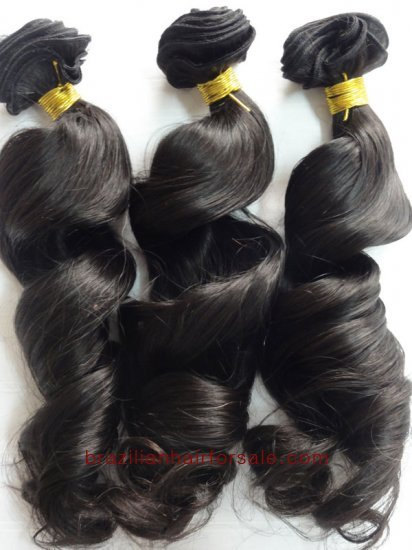 Malaysian Hair For Sale In Miami 72