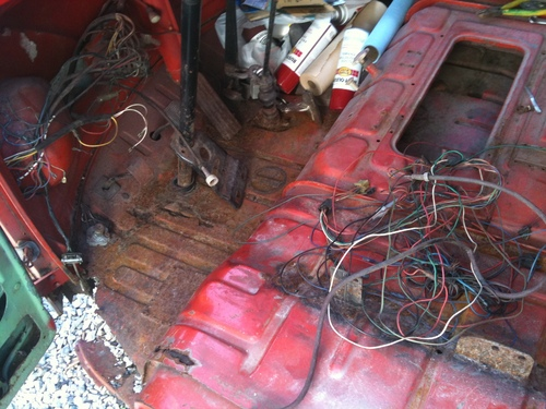 66117 1316963714 0 1967 bus electrical question vw forum volkswagen forum vw bus wiring harness at cos-gaming.co